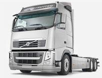 продажа тягачей DAF, MAN, Mercedes, Scania из Европы: Германии, Голландии, Бельгии